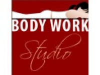 Body Work Studio