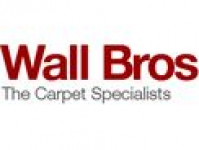 Great prices on Saxony carpet