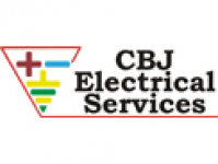 CBJ Electrical Services