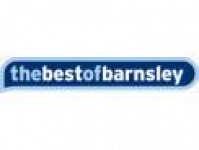 The Best of Barnsley