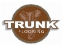 Trunk Flooring Ltd