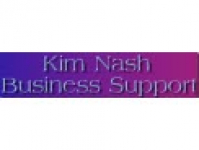 Kim Nash Business Support