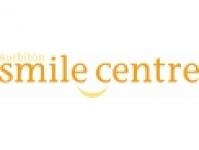 Surbiton Smile Centre - Kingston