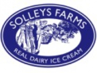 Solleys Farm Ice-Cream Ltd