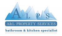 A & L Property Services