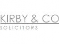 Kirby & Co Solicitors