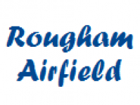 Rougham Airfield