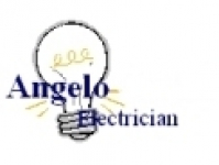 Angelo the Electrician SE1 - See Customer Reviews