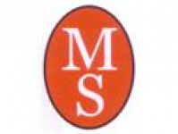 M & S Supplies Ltd.