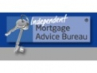 Independent Mortgage Advice Bureau