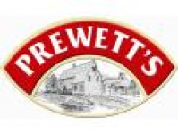 Prewetts Health Foods Ltd