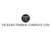 Vickers Timber Company Ltd