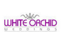 White Orchid Weddings