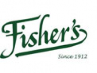 Fisher's of Gerrards Cross