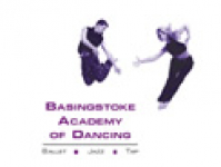 Basingstoke Academy of Dancing