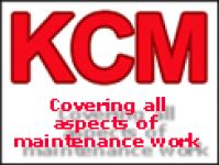 KC Maintenance