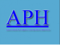 APH Services Ltd - Gas Engineers - Cannock