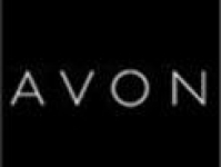 Avon -   Newcastle upon Tyne