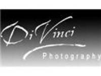 Di Vinci Photography