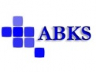 Aldridge Bookkeeping Services Ltd (ABKS Ltd)