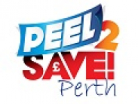 Peel2Save Perth