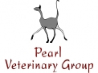 Pearl Veterinary Group - Vets in Telford