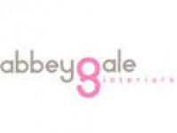 Abbeygale Interiors