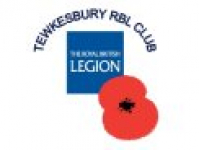 The Royal British Legion Club