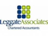 Leggate Associates - Accountants for Hertford