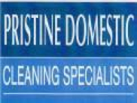PRISTINE DOMESTIC Cleaning Services