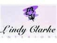 Lindy Clarke Interiors