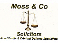 Moss & Co Solicitors