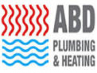 ABD Plumbing and Heating