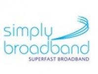 Simply Broadband . Biz