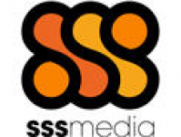 SSS Media - Graphic Design and Web Design Services
