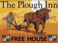 The Plough Inn Shifnal - Real Ale Telford