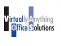 Virtually Anything! Office Solutions