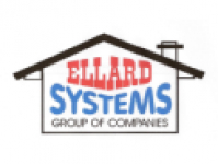 Ellard Security Systems