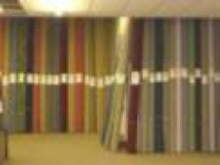 BROOK FLOORING Carpets and Rugs