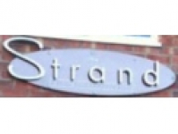 The Strand Hair and Beauty Salon