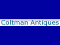 Coltman Antiques - Antique Dealers in Newcastle
