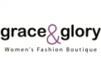 Grace & Glory - Ladies Fashion in Wolverhampton