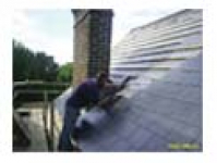 Ealing Roofing and Guttering