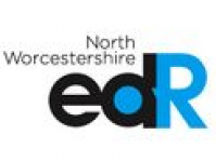 North Worcestershire Economic Development