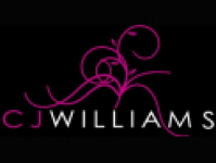 CJ Williams Contemporary Photography