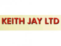 Keith Jay Limited