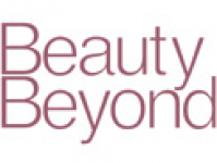 Beauty Beyond