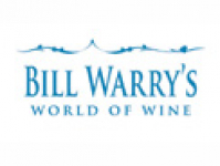 Bill Warry's World of Wine