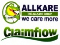 The AllKare Group