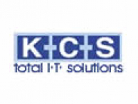 KCS total I.T. Solutions